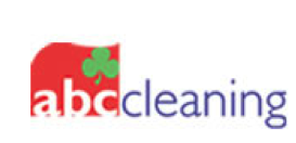 ABCcleaning
