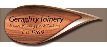 Geraghty Joinery
