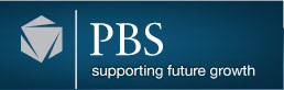 PBS Supporting Future Growth